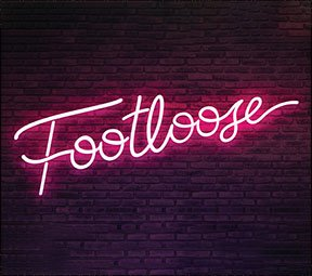 Footloose 2017